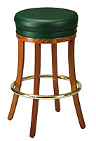 Regal Bar Stool 1108