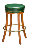 Regal Bar Stool 1108HH