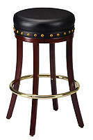 Regal Bar Stool 1108T