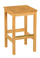 Regal Bar Stool 1110W