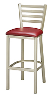 Regal Bar Stool 1516U