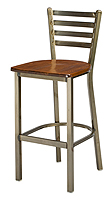 Regal Bar Stool 1516W
