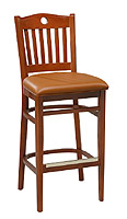 Regal Bar Stool 2413