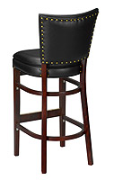 Regal Bar Stool 2420