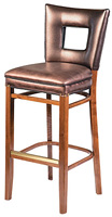 Regal Bar Stool 2426