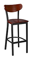 Regal Bar Stool 2511W