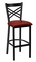 Regal Bar Stool 2515