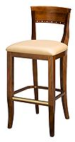 Regal Bar Stool 2568