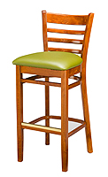 Regal Bar Stool 415