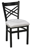 Regal Wood Chair515U