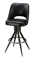 Regal Bar Stool 85-1101