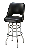 Regal Bar Stool 85-1106