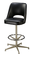 Regal Bar Stool 85-1130