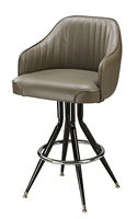 Regal Bar Stool JC-11101