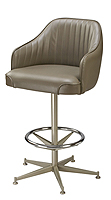 Regal Bar Stool JC-1130