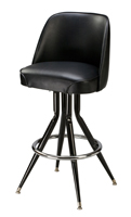Regal Bar Stool P-2-1101