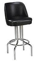 Regal Bar Stool P-2-31