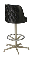 Regal Bar Stool P-2-1130T