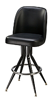 Regal Bar Stool P-5-1101