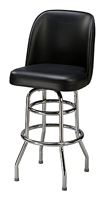 Regal Bar Stool P-5-1106