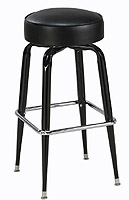 Regal Bar Stool 1104