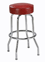 Regal Bar Stool 1105