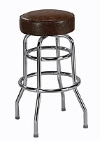 Regal Bar Stool 1106