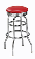 Regal Bar Stool 1107