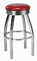 Regal Bar Stool 1115