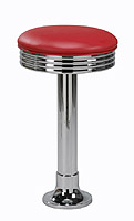 Regal Bar Stool 1207