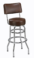 Regal Bar Stool 2106