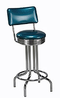 Regal Bar Stool 2130