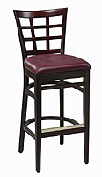 Regal Bar Stool 2411