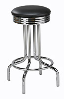 Regal Bar Stool 3107
