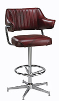 Regal Bar Stool 55