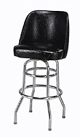 Regal Bar Stool P-2-1106