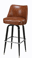 Regal Bar Stool P-3
