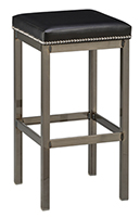 Regal Bar Stool 1175