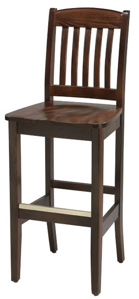 bar stool foot rail protector Quotes : 418w from quoteimg.com size 280 x 600 jpeg 55kB