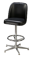 Regal Bar Stool P5-1130C