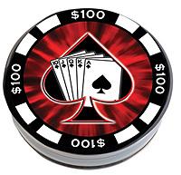 Club Casino Hampton Beach Atlantic City Casino Hosts