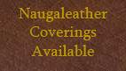 Naugaleather